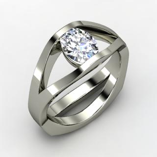 Custom Design Wedding Rings 99 Spectacular Original Design Engagement Ring
