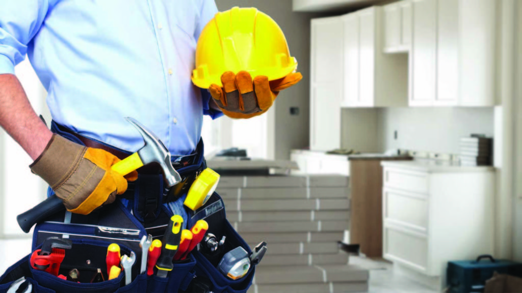Important Maintenance Work For Your Business Premises