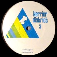 Kerrier3