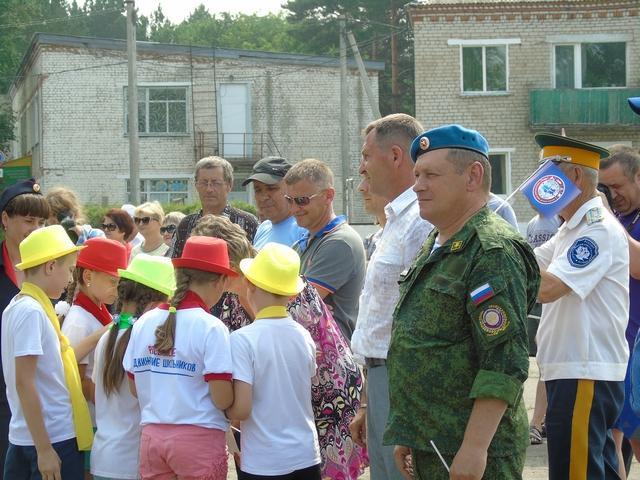 http://ivanovka-dosaaf.ru/images/dsc03149.jpg