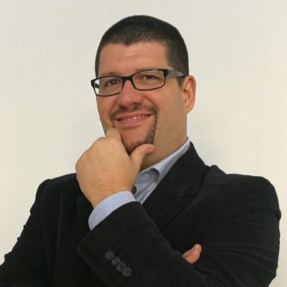 Luca Vanin