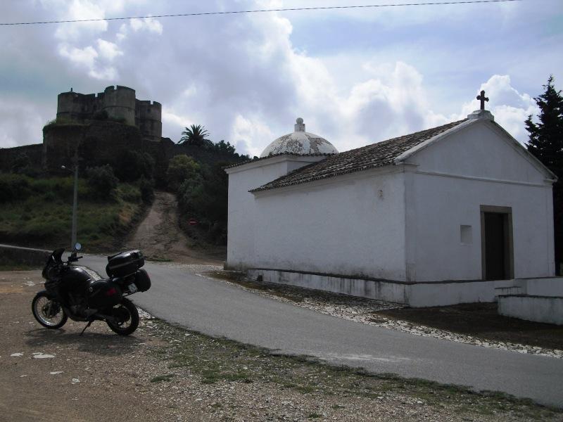 Passeio domingueiro 08-Evoramonte_1