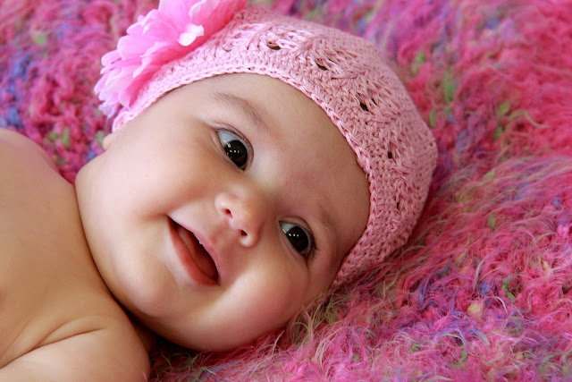 childrens portraits newborn photography baby photographer louisiana baton rouge sbjamesphotography