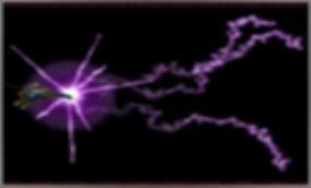 25_LightningWaveCannonTest.jpg