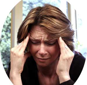Health Tips: Migraine: dealing with a migraine
