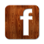 Facebook Profilna Strana