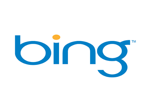History Of Bing Search Engine