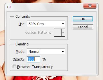 50% Grey (Cinza 50%)