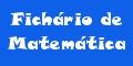 Fichário de Matemática