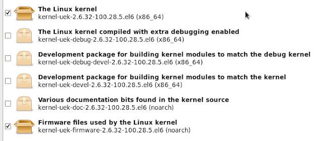 ORACLENERD: OEL 6 + VirtualBox Guest Additions