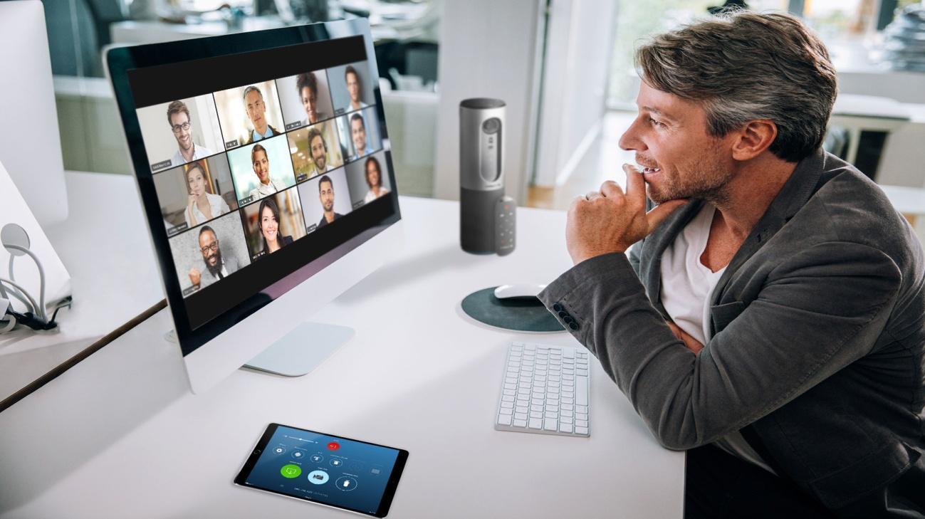 aplicativos de videochamada