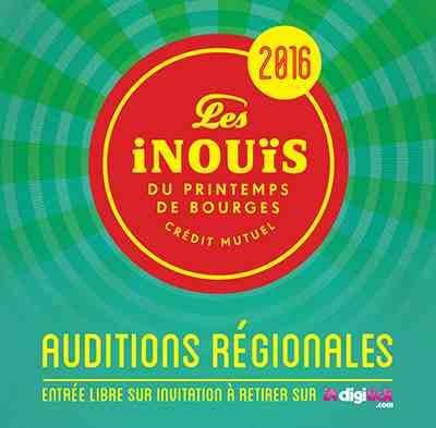 nouis_auditions