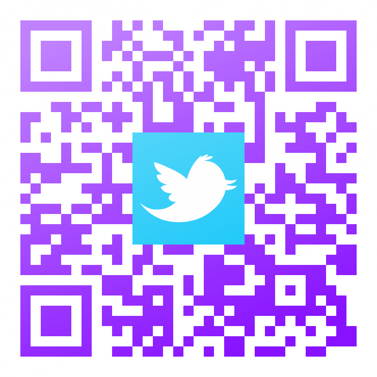qrcodeTwitter@AWestNow.png