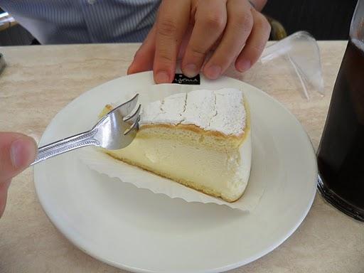 Gardena Cake Bakery