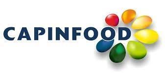 https://www.uzhnu.edu.ua/uploads/root/kafedru/kliniko_laboratorn_diag/capinfood_logo.jpg