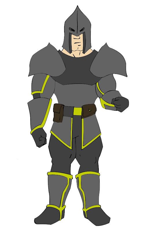 Guard%20-%20JPG.jpg