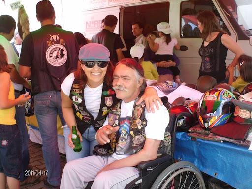 O Manivelas teve a sua festa MERECIDA. 2