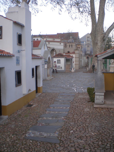 Rent a car, portugal dos pequehines