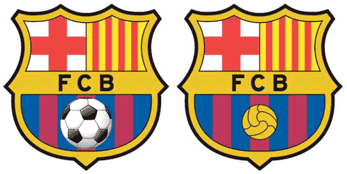 Search Results for: Fc Barcelona Png 512