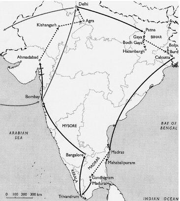 C:\Users\Chandraguru\Pictures\Martin Luther King Jr\trip_to_india_map r2.jpg