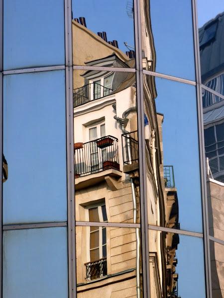 premieres realisations Paris%202011%20122