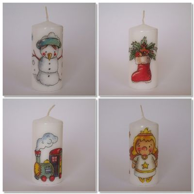 presentes handmade