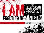 Info dan Berita Islam terkini