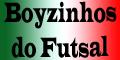 Boyzinhos do Futsal
