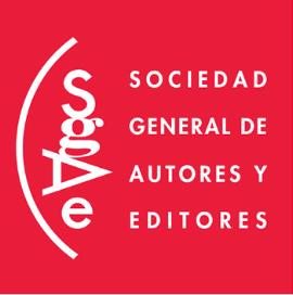 La Audiencia Nacional anula el canon digital.
