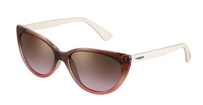 Glasses Frames Katy Tx : Katy Perry wears Vogue Cat s glasses in her new video-clip
