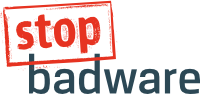 StopBadware BadwareBusters Communtiy Project to Stop Badware Virus Malware Spam Phishing Online Frauds