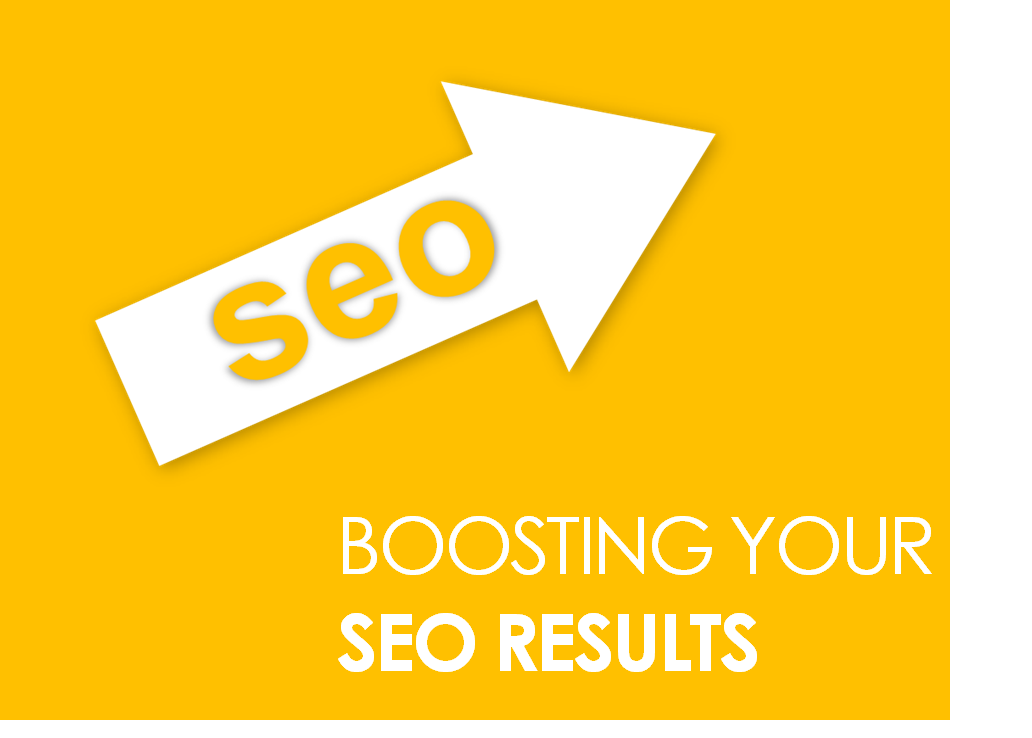boost-seo-results