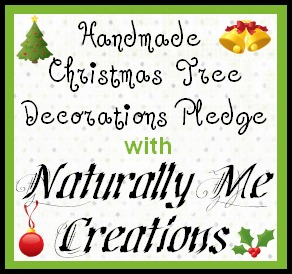 Image for Discount Christmas Decorations