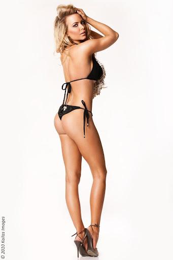 Cassie Cutler