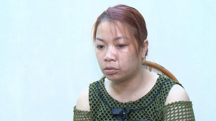 Nghi phạm bắt cóc bé trai ở Bắc Ninh: Giả mạo lý lịch, thay đổi lời khai