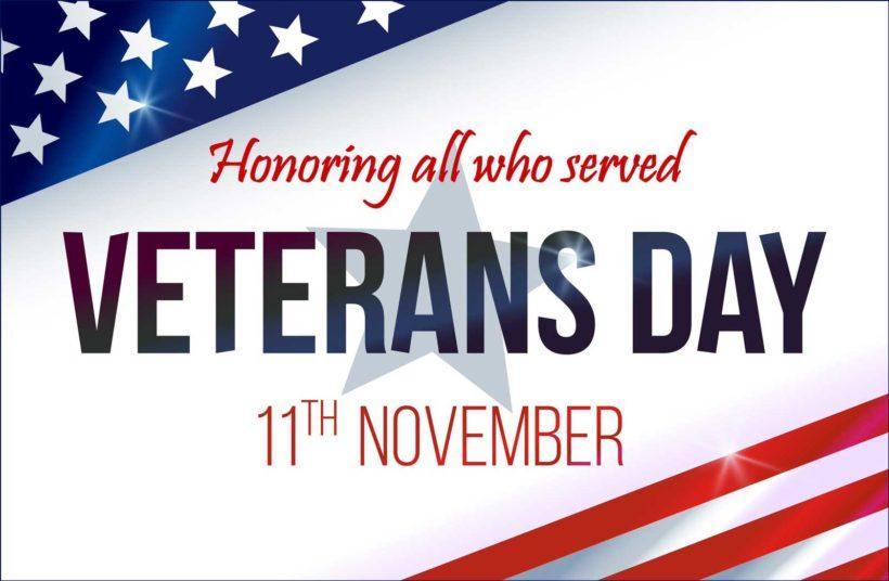 https://www.studentnewsdaily.com/wp-content/uploads/2020/11/Veterans-Day-November-11-820x536.jpg