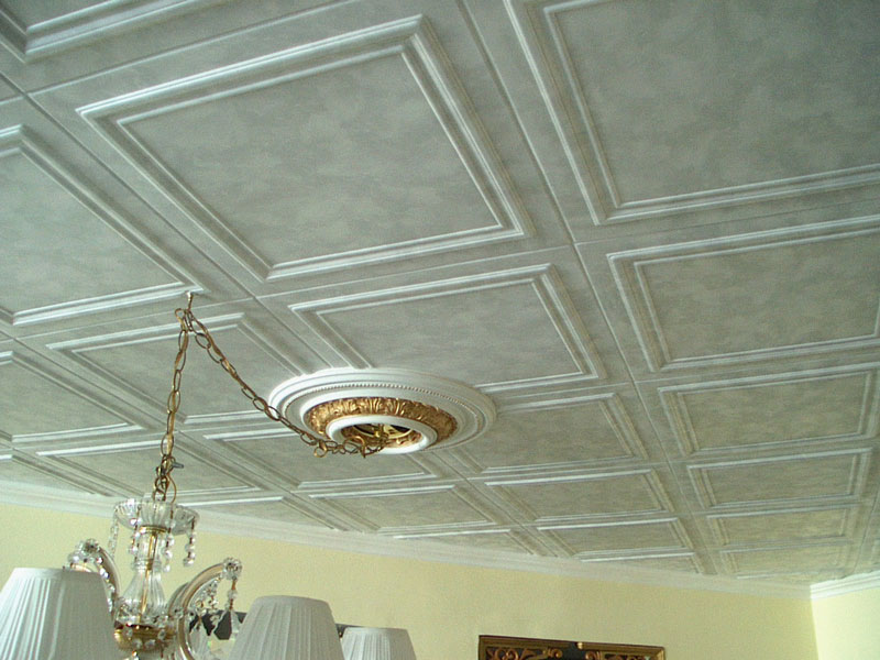 Decorative Ceiling Tiles.jpg