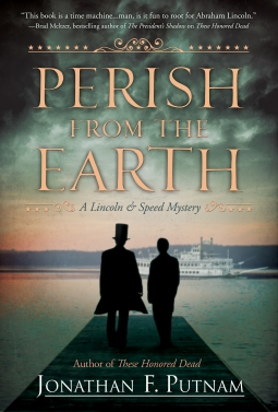 Perish From The Earth Cover.jpg