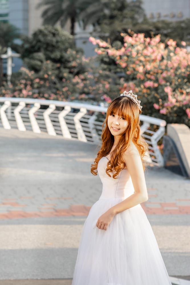 個人婚紗,個人婚紗攝影,個人寫真推薦,個人婚紗推薦,個人婚紗攝影推薦,音樂藝術照,個人寫真推薦ptt,個人寫真價格台灣