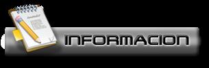 Drive Angry [2011][Accion] BrRip Xvid Audio Latino Ac3.5.1 - FAZNET Informacion