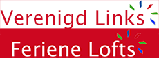 http://www.verenigdlinks.eu/images/huisstijl/logo.png