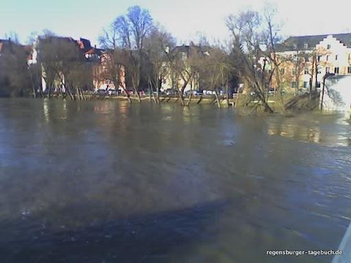 https://lh4.googleusercontent.com/_uzLsIJX7LLU/TUwhwidJEeI/AAAAAAAAGyA/8MbggBr-uqI/hochwasser-16-01-11_1446.jpg