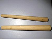 mandril madera   Lastra o mandril de madera