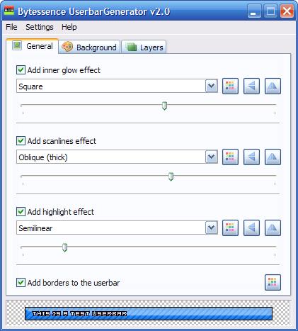 Come creare una sidebar per le firme nei forum