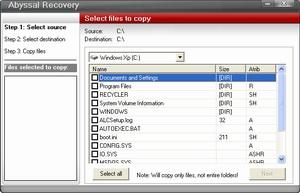 Come recuperare i file danneggiati dai CD e DVD graffiati
