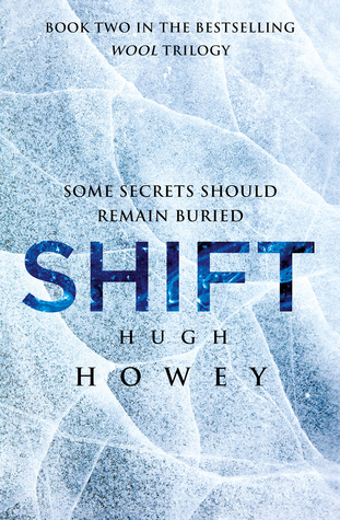 shift-by-hugh-howey1.jpg