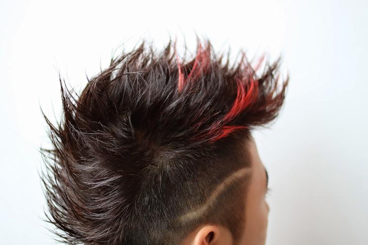 內馬爾,髮型,圖片,設計,型男,球星,韋恩,對比,世界盃,足球,巴西