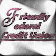 Friendly Federal Credit Union