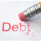 Post image for Life After Debt Settlement – Remain in Control of Your Finances