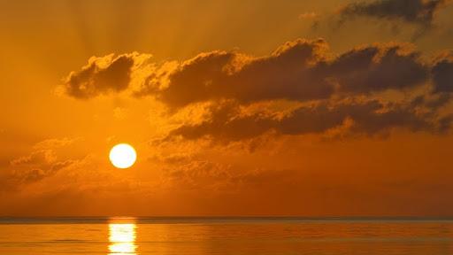 Sunrise, Cayo Guillermo, Cuba.jpg